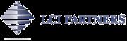LCI Partners